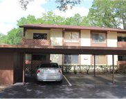 2269 Beacon Place Drive Unit C, Safety Harbor image