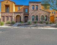 20750 N 87th Street Unit #2011, Scottsdale image