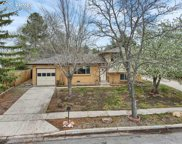 1231 Osgood Road, Colorado Springs image