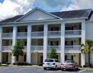 651 Woodmoor Cir Unit 103, Murrells Inlet image
