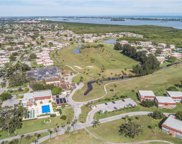 42 Vista Gardens Unit 205, Vero Beach image