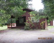 8095 Outlaw Springs Road, Mendocino image