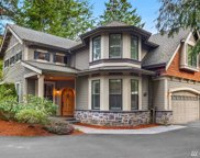 6423 125th Ave NE, Kirkland image