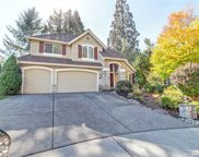 1504 166th Place SE, Mill Creek image