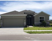 8317 Bridgeport Bay Circle, Mount Dora image