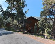 43721 Wolf Rd., Big Bear Lake image