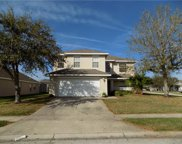 600 Abberly Lane, Kissimmee image