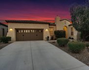 12854 W Gambit Trail, Peoria image