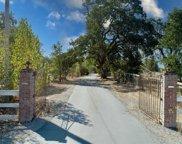 1963 Abramson  Road, Santa Rosa image