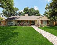 6609 Ridgeview Circle, Dallas image