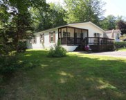 298 Darby Drive, Laconia image