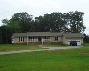 2331 Providence Church Rd, Anderson image