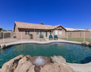 1311 S Crossbow Place, Chandler image
