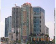 1155 Brickell Bay Dr Unit #PH107, Miami image