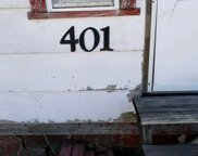 401 S 5th, Canton image