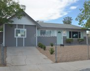 3622 BEAR CREEK Drive, Las Vegas image