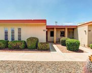10922 W Coggins Drive, Sun City image