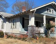 376 Saint Andrews St, Spartanburg image