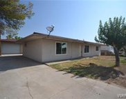 1925 E Agua View Road, Mohave Valley image