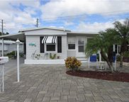 11220 Bayside LN, Fort Myers Beach image