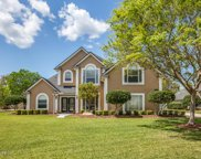 1501 HACKBERRY CT, St Johns image