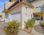 1330 #11   Southwood Drive   11 Unit 11, San Luis Obispo image