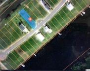 486 Harbour View Dr., Myrtle Beach image