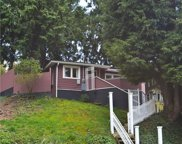 4319 SW Brace Point Dr, Seattle image