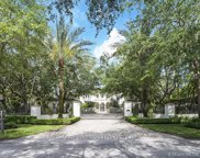 9500 Sw 62nd Ct, Pinecrest image