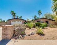 5241 E Ludlow Drive, Scottsdale image