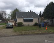 3861 S 15th St, Tacoma image
