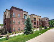 303 South Inverness Way Unit 302, Englewood image