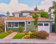 1436 Howard Ave, San Carlos image