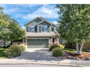 3116 Ruby Way, Superior image