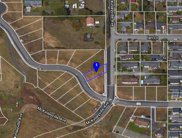 Lot 57 Chelsea Way, Mckinleyville image