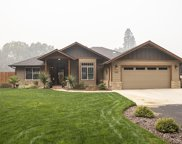 2025 Marcy Loop  Road, Grants Pass image