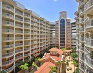 200 OCEAN CREST DR Unit 716, Palm Coast image