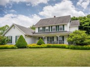 5758 Township Line Road, Pipersville image