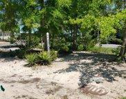 6903 E Yacht Drive, Oak Island image