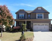 144 Chandler Crest Court, Greer image