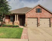 2054 Dripping Springs Drive, Forney image