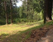 9581  Grizzly Flat Rd., Grizzly Flats image