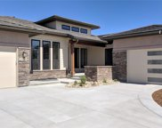 27001 East Long Circle, Aurora image