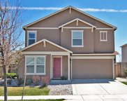 9050 Convair Way, Reno image