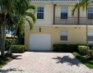 434 Capistrano Drive, Palm Beach Gardens image