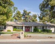 535 W Tam Oshanter Drive, Phoenix image
