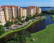 11620 Court Of Palms Unit 301, Fort Myers image