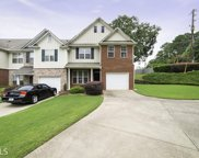 4021 Hill Station Ct, Sugar Hill image