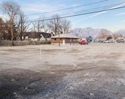 7568 S State St, Midvale image