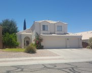 5273 W Fireopal, Tucson image